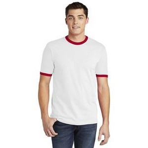 Twain Boys Cotton Ultra Soft Uniform Pocket T-Shirt